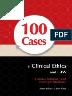 100 kasus etik Hukum Kedokteran.pdf