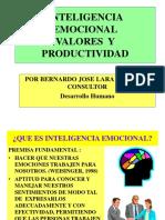 6.b.Intro-Inteligencia.ppt