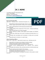 CV_Frederick Agne 1-2018.docx