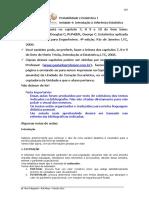 questao 03.pdf
