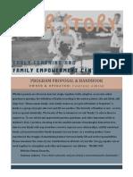 programhandbookchild440 pdf