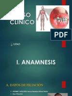 3. Cx Plastica Diabetes