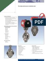 sapag butterfly valve catalog.pdf