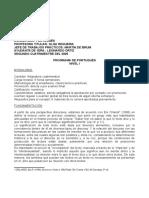 Portuguesn1.doc