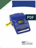 Bmp71 Bmp71 Manual