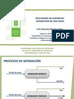 03 Separación de dos fases.pdf