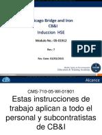 05-01912 CB&I HSE INDUCTION PRESENTATION.pdf