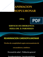 clasercp2014-