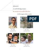 Iran 2012.pdf