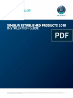 SimuliaInstallationGuide.pdf