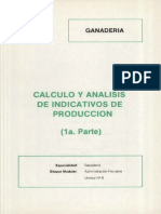 vol6_calculo_produccion_op.pdf