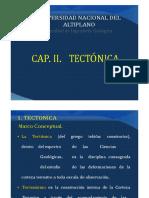 2._CAP_II__TECTONICA[1].docx