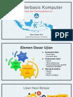 UBK Manfaat dan Permasalahannya.pdf