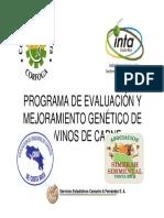 mejoramiento_genetico_carne.pdf