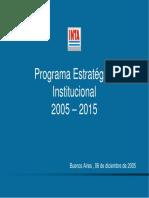 presentacion_INTA.pdf