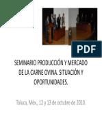 seminariocarneovina.pdf