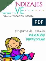 Explica Pro Plan Pre Escola r Meep