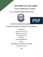 Universidad Peruana Los Ande1 Monografia
