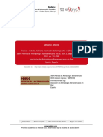 MENARD.pdf