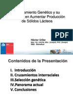Mejoramiento Genetico Hector Uribe (1)