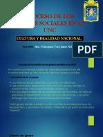 PROCESO DE LOS GRUPOS SOCIALES EN LA UNC.pdf