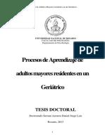 Tesis doctoral - Serrani.pdf