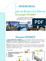 Sid Tecnología Finmet