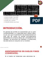 SUELOS-ARCILLOSOS.pptx