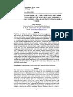 5103-11886-1-PB.pdf