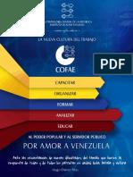 CGR_ Catalogo de Cursos_ COFAE