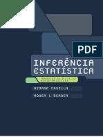 inferencia estatisticacasella