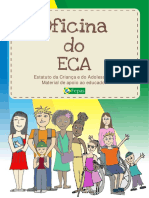 Cartilha Oficina Do ECA Volume 2 (2)