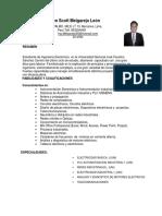 CV.Steven Scott Melgarejo León.pdf.docx