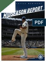 2019 Mid-Season Report
