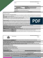 Proyecto Gestión Empresarial 1695793