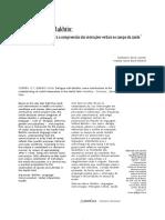 aop2312.pdf