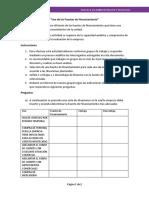 A9 Uso de Las Fuentes de Financiamiento
