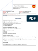 Informe Parasitologia 2 (2)
