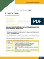 EF_Psicología de la felicidad_Urbina Rojas, Christopher.docx