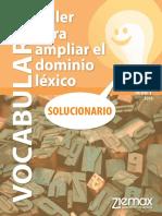 ZIEMAX SOLUCIONARIO VOCABULARIO NIVEL F (1).pdf