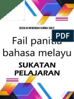 cover depan fail panitia.pptx