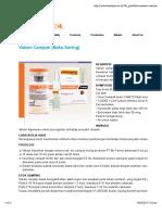 IKM_Bio Farma  Vaksin Campak (Beku Kering).pdf
