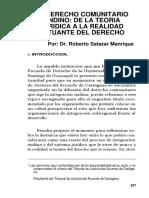 09_El_Derecho_Comunitario_Andino.pdf