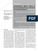 124-423-1-PB.pdf