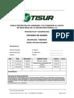 TISUR-150-046-CDI-00001_0