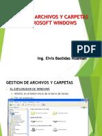 Explorador de Windows.ppt
