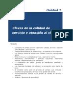 04_ Calidad de Servicio y Atención Al Cliente - Unidad 1 (Pag10-31) (1)