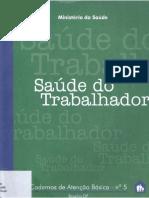 SAÚDE DO TRABALHADOR - 2002 - 62p. - MS - MS.pdf