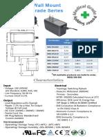 Condor power supply Full Medical Catalog.pdf