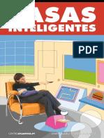 Arquitetura e Construção - Casas Inteligentes - Pt.pdf